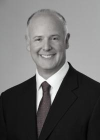 Barry Mandell MD.jpg