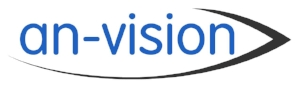 anvision_color-2016NEW.jpg