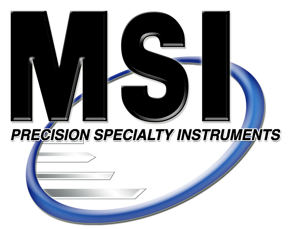 MSI Precision HiRes-2015.jpg