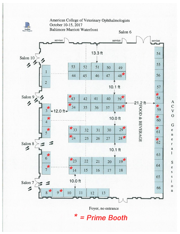 ACVO final floor plan (utd 12.14.jpg