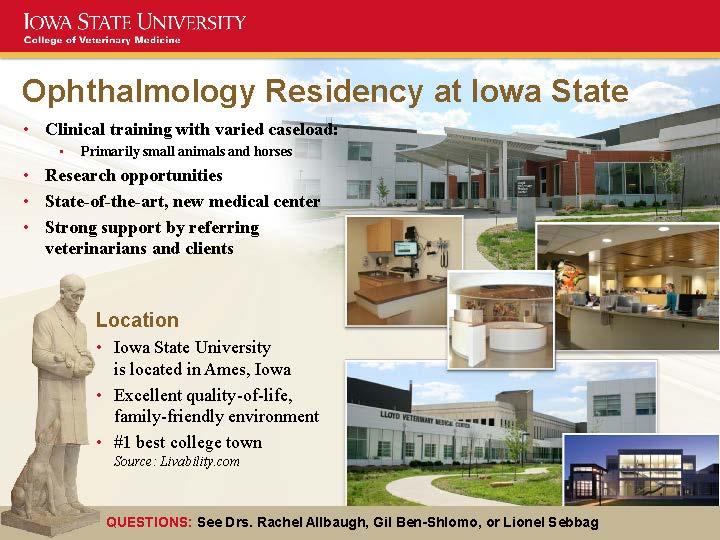 ISU Ophthalmology Residency Position Slide 2018.jpg