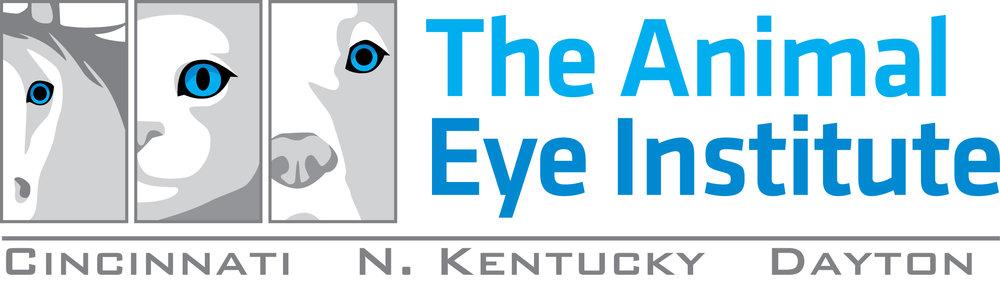 FF_The Animal Eye Institute ALL copy.jpg