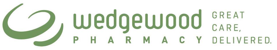 Wedgewood_Logo_H_4C.png