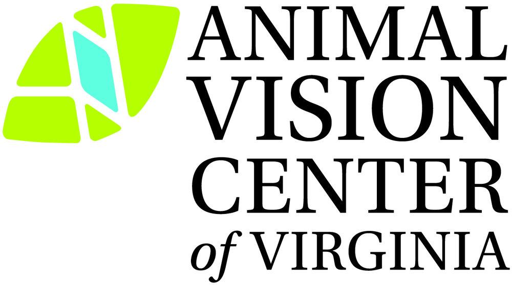 AVCVA-Logo-Square-CMYK.jpg