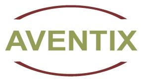 Aventix--logo2014.jpg