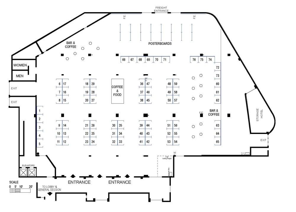 Exhibitor Floorplan Proceeding 9.6.18.jpg