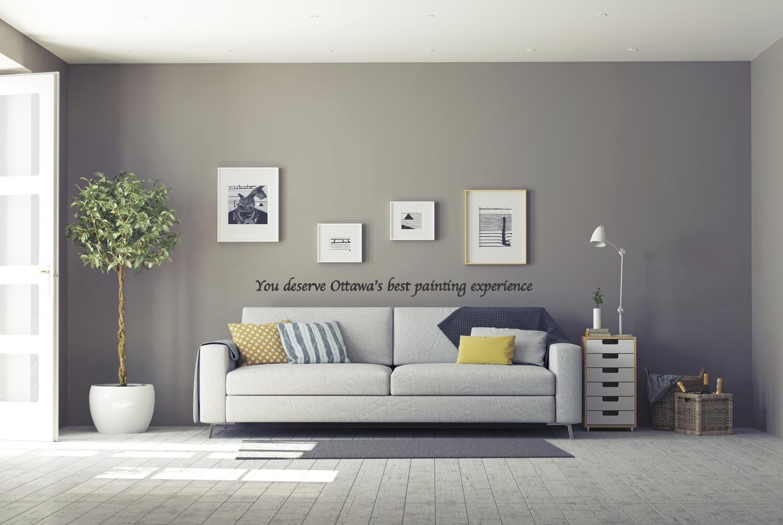 Istock 000068728259 large fotor jpg splash of colour painting design