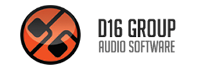 logo_d16_alpha-original.png