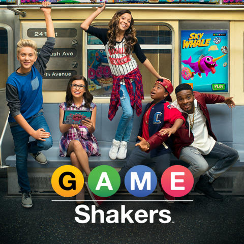 game-shakers-s2-show-cover.jpg