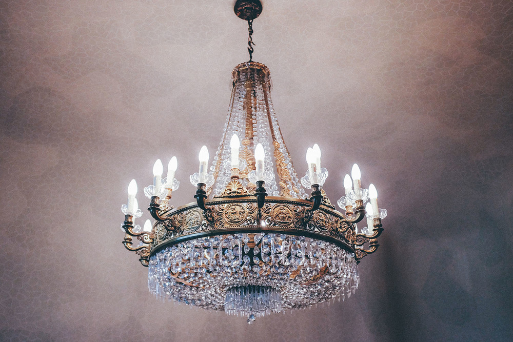 Casa Batlló gaudi barcelona spain