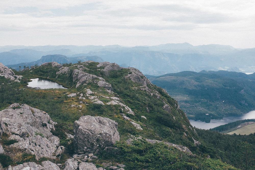 norway lauvåsen ryfylke