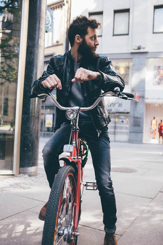 bike oslo
