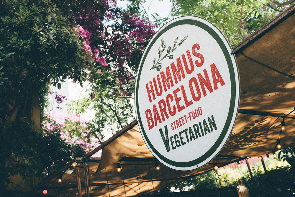 barcelona palo alto market spain