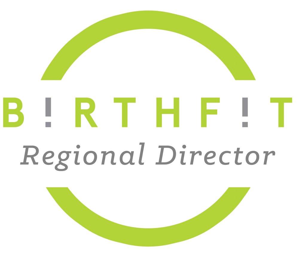 birthfit RD.jpg