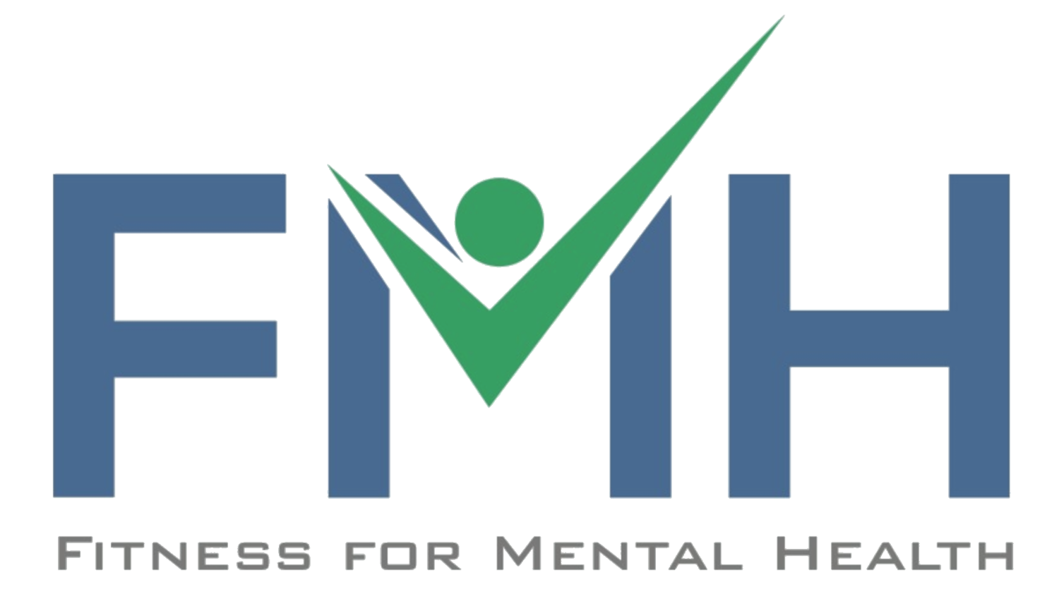 Fitness for Mental Health