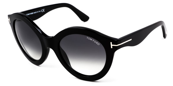 Tom Ford FT0359