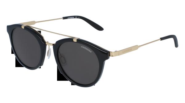 Compra online:   Carrera - 174€