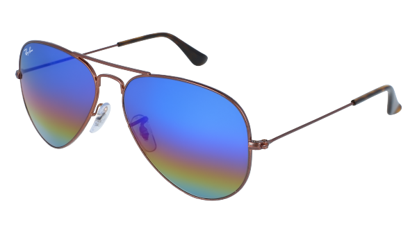 Compra online:  Ray Ban - 166€