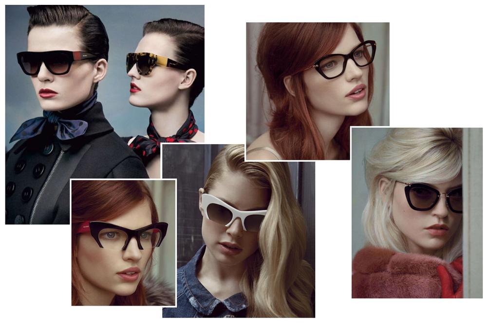 14d6ef990 Rosto triângulo invertido: que óculos devo usar? — ErgoFashion