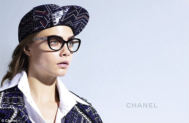 chanel-eyewear2.jpg