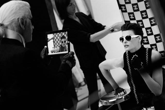 chanel-avril-2012-eyewear-making-of-campaign-04.jpg