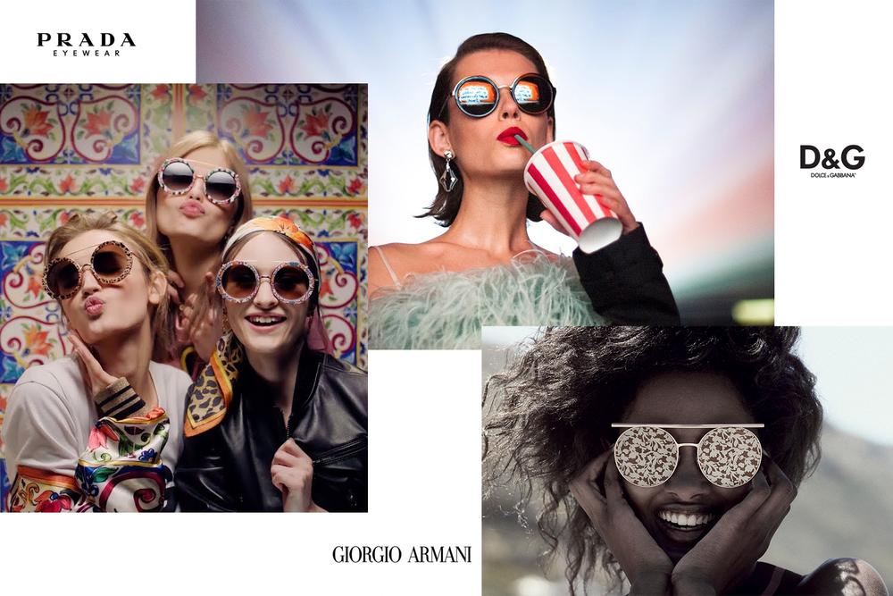 cda9db6c3 3 grandes marcas que vão marcar este verão! — ErgoFashion