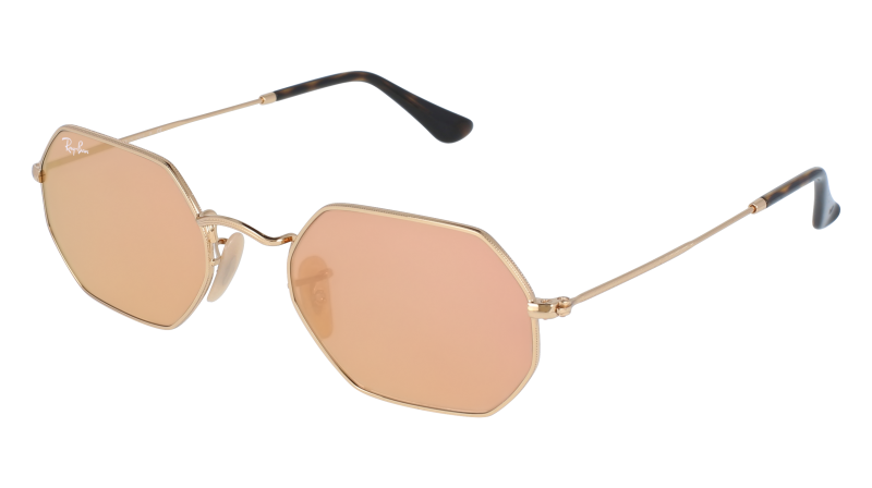Ray Ban -  Compre  Online