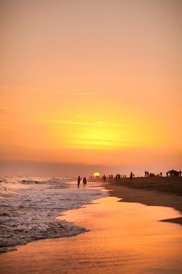 Beach 284