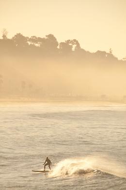 Beach 294