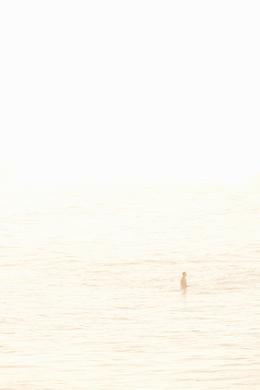 Beach 296