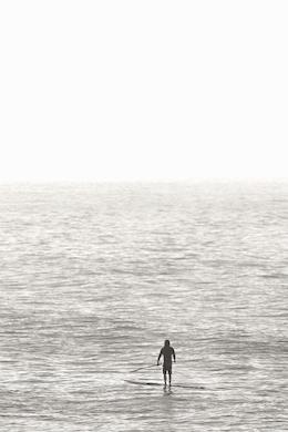 Beach 297