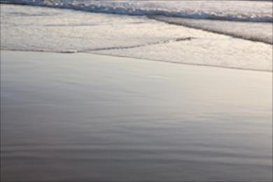 Beach 340