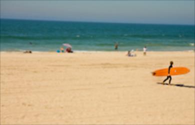 Beach 343