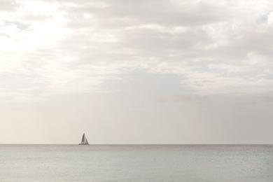 Beach 352