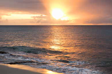 Beach 358