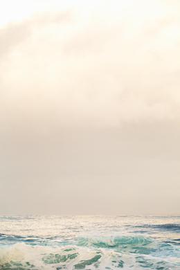 Beach 364