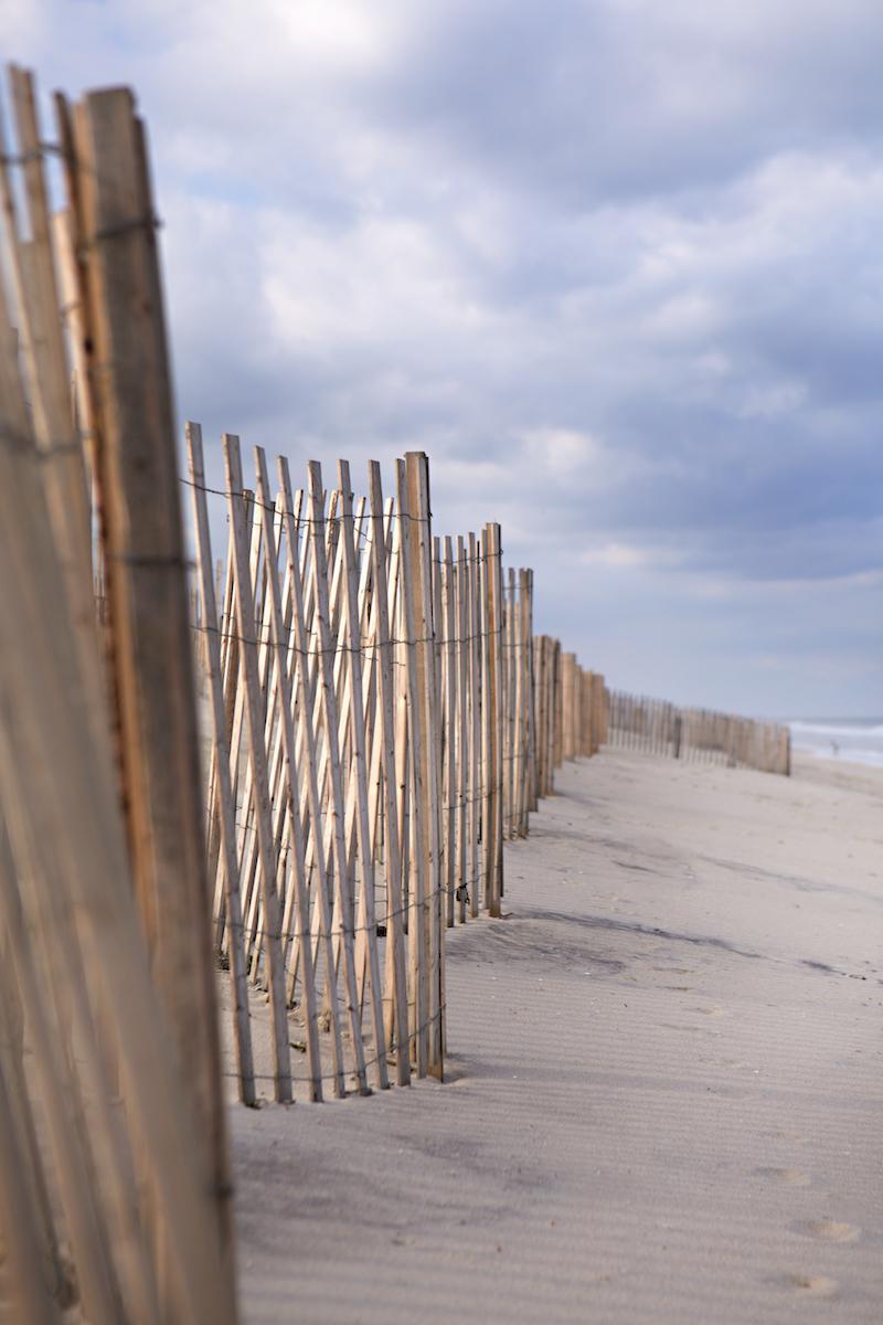 Beach 378