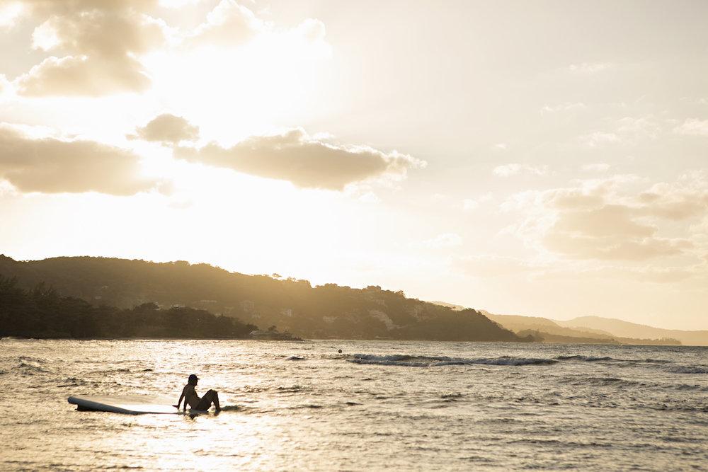 Beach 380