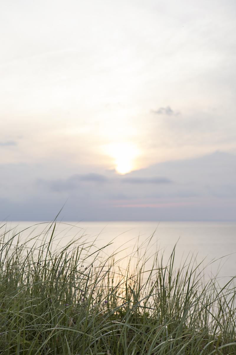 Beach 385