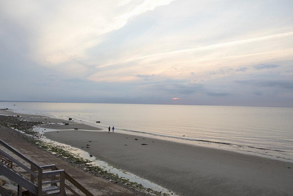 Beach 386