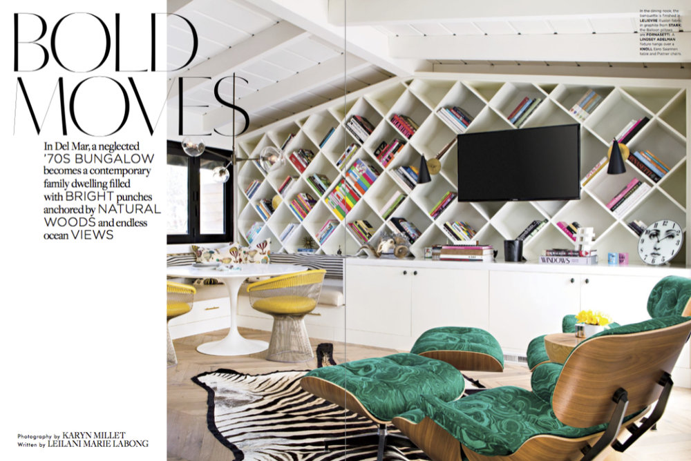 C Home Magazine
