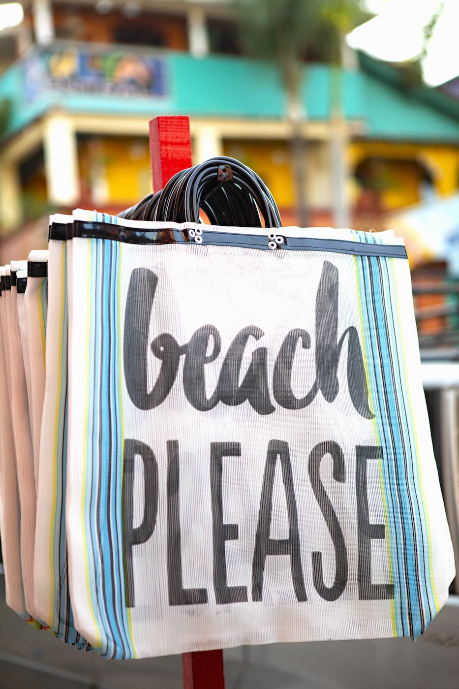 Beach 405