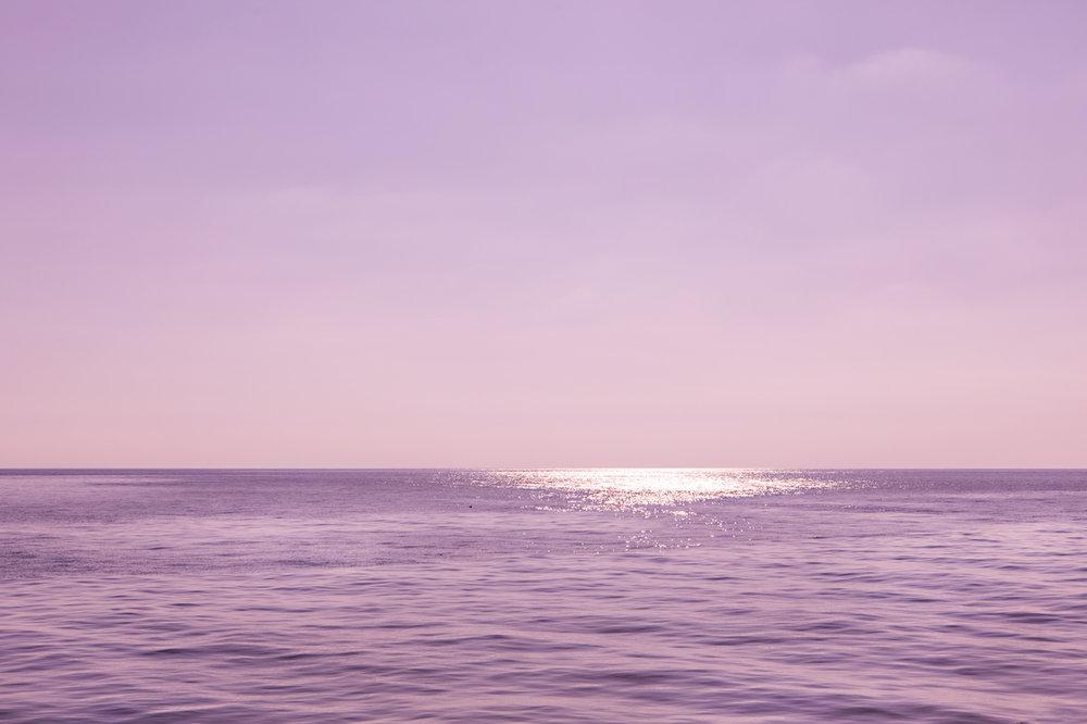 Beach 398