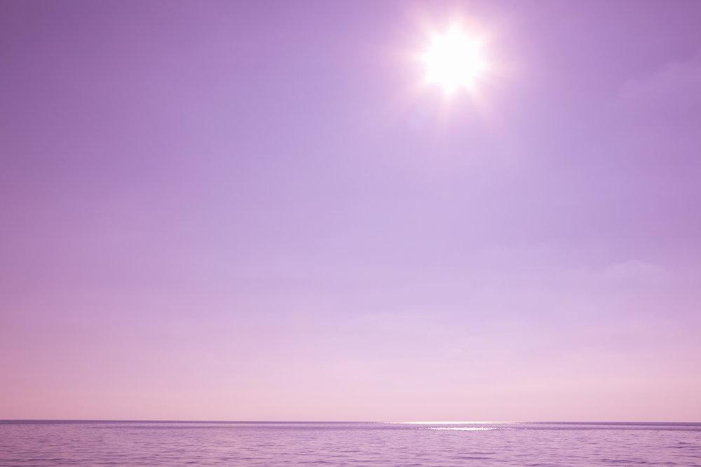 Beach 399