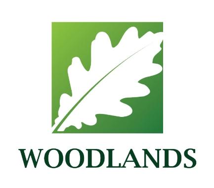 WOODLANDS.jpg