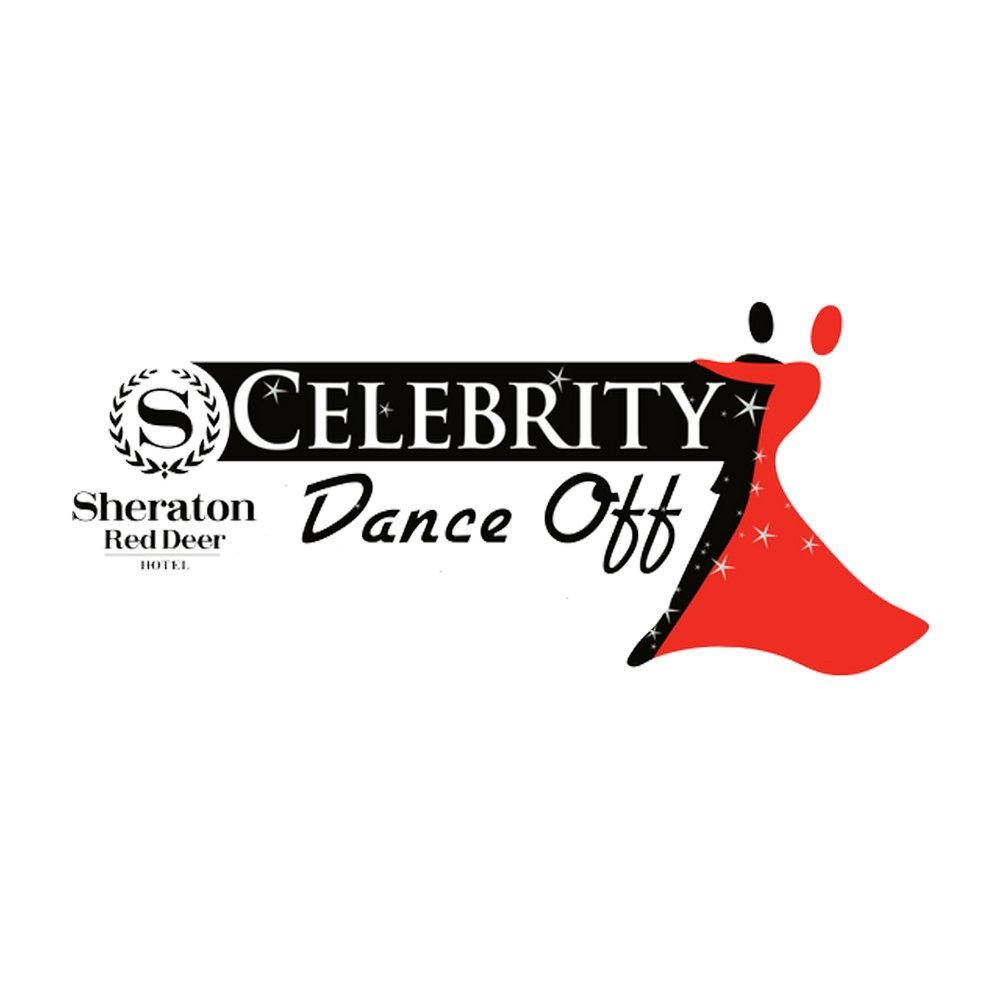 Celebrity Dance Off.jpg