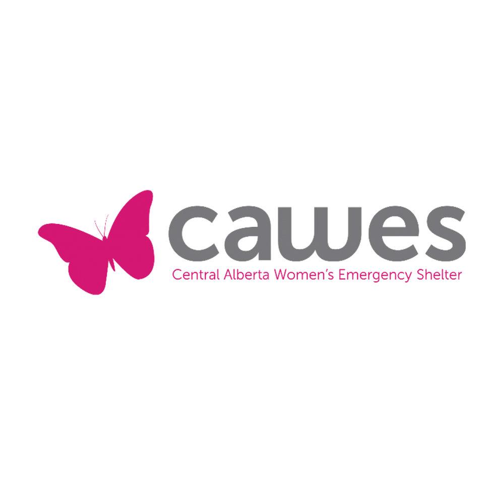 Caws.jpg