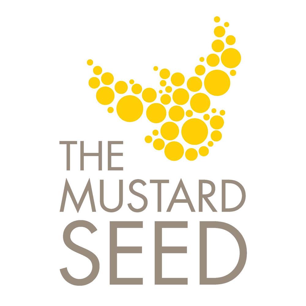 Mustard Seed Red Deer.jpg