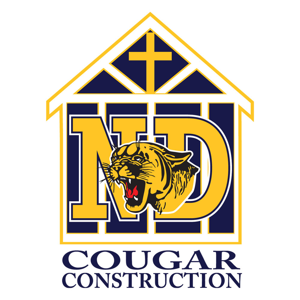 Cougar Construction.jpg