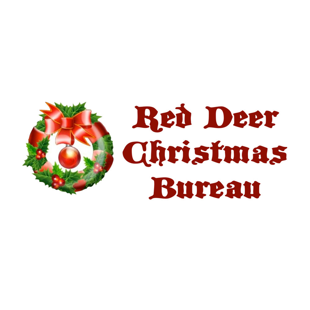 RD Christmas Bureau.jpg